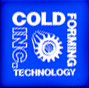 Cold Forming Technology